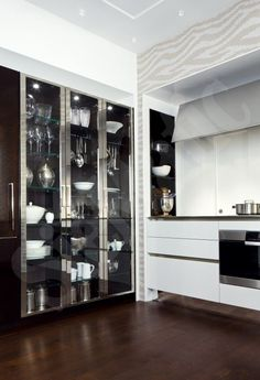 1000 images about siematic on pinterest lotus grey and sinks. Black Bedroom Furniture Sets. Home Design Ideas