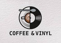 coffee and vinyl
