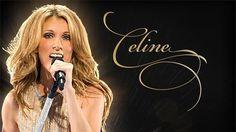 Celine Dion.....