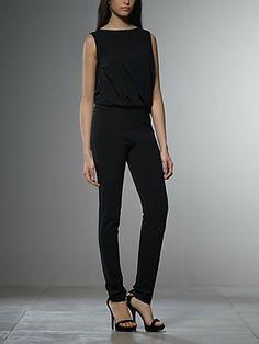 Damenkleider und -jumpsuits - Patrizia Pepe