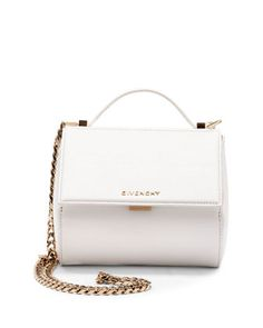 67eb2a2e6384 93 Best Style   Bags and purses. images