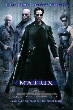 Ver Pelicula The Matrix Online. Ver The Matrix en Espa単ol Latino. Descargar Pelicula The Matrix Gratis The Matrix, un film de comedia del a単o Hugo Weaving, Sci Fi Movies, Action Movies, Hd Movies, Movies Online, Movies Free, Watch Movies, Foreign Movies, Indie Movies