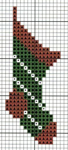 Cross Stitch Christmas Stockings, Xmas Cross Stitch, Cross Stitch Baby, Christmas Cross, Cross Stitch Charts, Cross Stitch Designs, Cross Stitching, Cross Stitch Embroidery, Cross Stitch Patterns