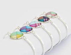 summer10 discount code available until end of June!!! #cyanpeachjewellery #cyanpeach #etsyuk #etsymagazine #summerdream #geometricbangle #amazingjewellery #stylishbracelet #accessory #summersilverstyle #prettythings #printjewellery #summerishere #australiajewellery #handcraftedjewelry #fashionaccessories #cutethings #geometricjewellery #beachjewellery #creativejewellery #newideas #dressingtable #daintybracelet #jewellerybox #occasiongifts #parisboutique #tokoyostyles #womensgifts