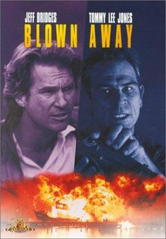 Directed by Stephen Hopkins. With Jeff Bridges, Tommy Lee Jones, Suzy Amis, Lloyd Bridges. An Irish bomber escapes from prison and targets a member of the Boston bomb squad.