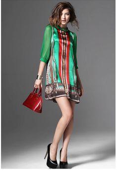 vestidos de mulheres vestidos de chiffon vestidos longos chiffon