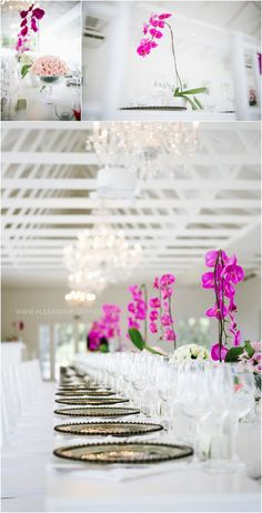 simply elegant Floral Style, Floral Design, Centerpieces, Table Decorations, Flowers Delivered, Botanical Wedding, Interior Stylist, Wedding Events, Weddings