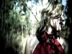 The latest video from South African Artist Andriette Afrikaans, Latest Video, Jon Snow, Game Of Thrones Characters, Songs, Music, Youtube, Jhon Snow, Musica