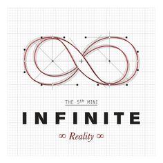 인피니트 new album
