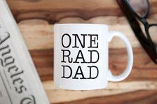 Cups & Mugs in Kitchen & Gourmet Gifts - Etsy Father's Day Gifts