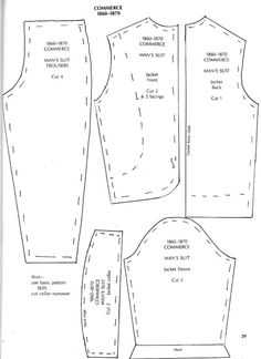 Diy Clothes Patterns, Barbie Sewing Patterns, Sewing Dolls, Doll Patterns, Pattern Ideas, Free Pattern, Barbie Mode, Barbie And Ken, Diy Ken Doll Clothes