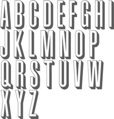 Basque fonts