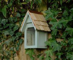 birdhouses garden ideas birds feeders bird feeders bug boxes bird