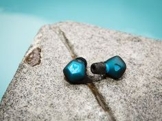 11 wireless earbud headphones that aren't the Apple AirPods - CNET