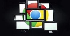 FACILITE SUA VIDA COM OS DISPOSITIVOS DO GOOGLE - Já sabemos que o Google é a maior e mais famosa página na internet do mundo e que, além disso, a empresa nos proporciona dispositivos que facilitam e muito a nossa vida, como o Drive, no qual você pode guardar documentos, fotos e muito mais. No entanto, eles sempre estão nos surpreendendo com novos aplicativos