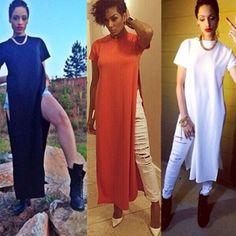 Plus Size 2019 Women Summer Hot Sexy Dot Loose Sundress Pockets Elegant Fashion Maxi Dress e8 Be Shrewd In Money Matters