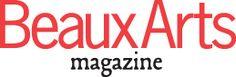 Beaux Arts Magazine http://www.beauxartsmagazine.com/