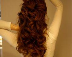 Curley+Hair.jpg 500×398 pixels