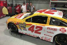 CGR NASCAR Teams (@CGRnascar) | Twitter