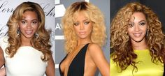 To utilize the 27 piece weave hairstyles to get best result. You can bring out your inner diva and turn yourself into a beautiful princess. It is high time to check some hairstyle ideas and get going on the way. It is true that whenever you hold short though sexy hair, you do not agree to commit the short crop for a long time.