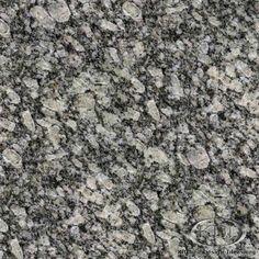 Grey Granite Countertops With White Cabinets   Grey Pearl Granite