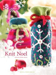 Knit Noel *** Click on the image for additional details.