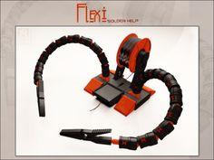 Flexi+-+Solder+help+by+eXzez.