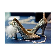 The Princess Blog ❤ liked on Polyvore featuring pictures, shoes, backgrounds, photos and pics