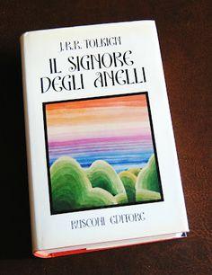 http://tolkieniano.blogspot.it/2012/06/tutte-le-edizioni-italiane-piu-rare-de.html