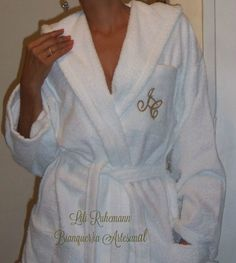 Bridal Robes, Couture, Pajama Set, Bandana, Sewing Projects, Comfy, Bikinis, How To Wear, Outfits