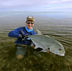What a GT #aosfishing #flyfishing #fliegenfischen #pescamosca #graz #styria #steiermark #onlineshop #picoftheday #photooftheday #lovefishing #austria #fluefiske #catchandrelease #gianttrevally #saltwaterfishing #flycastaway #farquhar #GT #pelagicgear #smithoptics #saltwater #saltlife #onthefly #seychelles