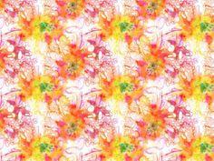 New design by Stephanie Corfee: Fruit Loops https://www.istyles.com/designs/fruit-loops-p-263582.html
