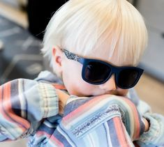 """Babiators/Canada on Instagram: """"Well hello charming!💗😎 . . Did you know: wearing sunglasses during childhood may play an important role in preventing eye problems later in…"""" Eyes Problems, Did You Know, Ray Bans, Childhood, Canada, Wellness, Play, Sunglasses, How To Wear"""
