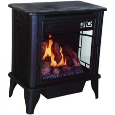 13 best gas wall furnace images fire places fireplace hearth rh pinterest com