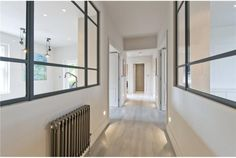 Flat/Apartment For Sale in Clapham Common South Side, Clapham, London, SW4 (CSV151319) - Marsh & Parsons