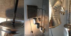 lampade di nina4