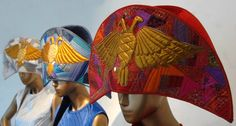 Лоскутная мода от Татьяны Смирновой. Обсуждение на LiveInternet - Российский Сервис Онлайн-Дневников