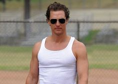 "Matthew McConaughey: ""Lincoln Lawyer"" | GossipCenter - Entertainment News Leaders"