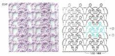 Crochet 2 - Marianna Lara - Picasa Web Albümleri