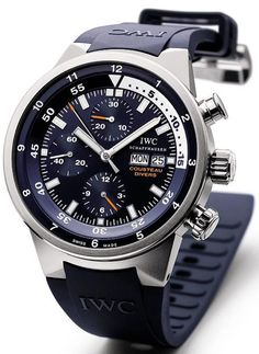Timex Watches: A Trusted Bargain Brand. Timex Watches: A Trusted Bargain Brand When acquiring any product, the objective, for many people, is to discover the ideal combination between cost, perfo Amazing Watches, Best Watches For Men, Luxury Watches For Men, Beautiful Watches, Cool Watches, Herren Chronograph, Outfits Hombre, Timex Watches, Dream Watches