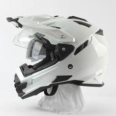 94.59$  Watch here - THH tx27 casco capacetes motorcycle helmet cross helmet motocross helmet moto helmet with dual visor atv mtb downhill full face  #bestbuy