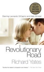 Read Revolutionary Road