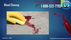 Crime Scene Cleanup State College, PA | 1-888-522-7793 | Death,Blood,Homicide Cleanup