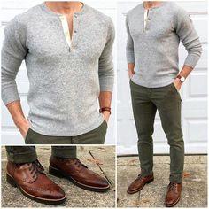 2c7853a4a8 fashion men style  Menfashioncasual  MensFashionWinter Calça Verde Masculina
