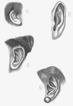 oren, moeilijk maar het proberen waard
