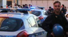 Napoli i killer tornano a sparare pregiudicato ucciso a colpi di pistola - Il Messaggero