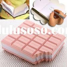 memo pads designs - Google Search
