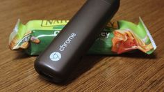 Asus and Google have finally started selling the Chromebit, a candybar-sized Chrome OS computer that retails for a measly 85 bucks. You can plug it into any HDMI port, hook up the power cable and a...