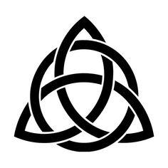 Triangle Tattoos, Image, Art, Art Background, Kunst, Performing Arts, Art Education Resources, Artworks