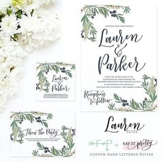 I've been checking off things from my never ending to do list today, and it feels so great! Almost as great as this hand lettered collaboration with @amandaarneill looks! 😍 What are you guys up to today?